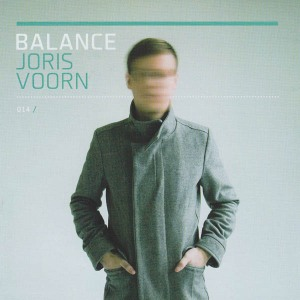jvoornbalance